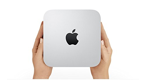The Features of Mac Mini