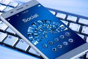 Social Media Marketing – An Effective Way to Increase Brand Awareness