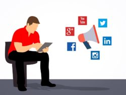 SMO: Top Reasons Social Media Optimization Is A Must