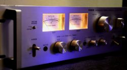 What You Need To Know About Amplifiers